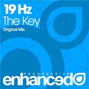 19 Hz - The Key download