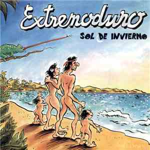Extremoduro - Sol De Invierno download