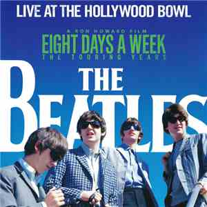 The Beatles - Live At The Hollywood Bowl download