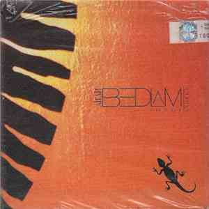 Various - Bedlam Lodge download