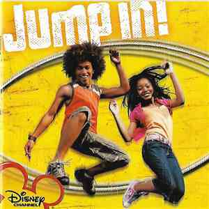 Various - Jump In! (Soundtrack) download